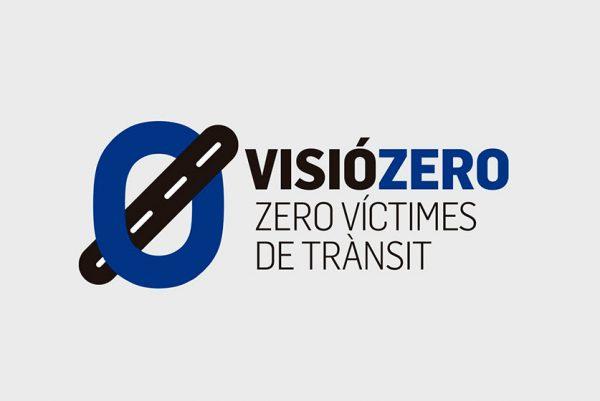 Visió Zero